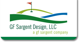The GF Sargent Companies
